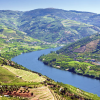 Porto & Douro Valley