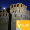 GWC Awarded Estates in Tuscany - Castell...