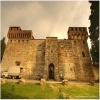 The Castles of Chianti