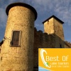 Selected Estates in Tuscany - Castello d...