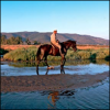 Horseriding in Tuscany