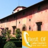 GWC Awarded Estates in Tuscany - Villa V...