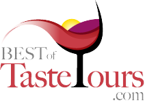 Best of Taste Tours
